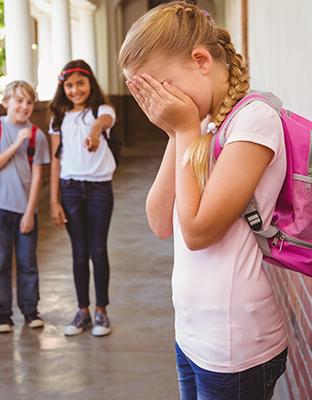 Los riesgos del ciberbullying: el profesorado y su responsabilidad