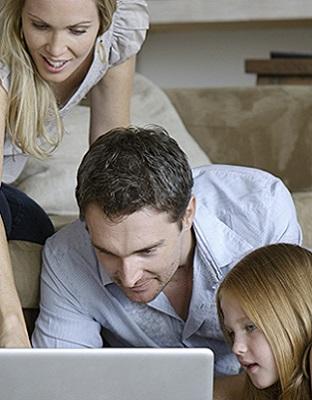 Ciberbullying en infancia: abordajes y prevención
